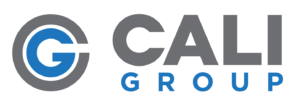 CaliGroup